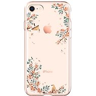 Spigen Liquid Crystal Blossom Nature iPhone 7/8