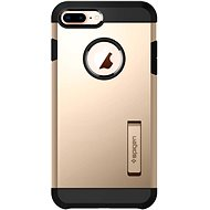 Spigen Tough Armor 2 Gold iPhone 7 Plus/8 Plus