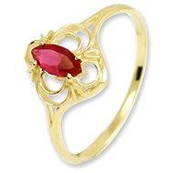 Ring Gossi (585/1000; 1,5 g)