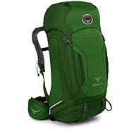 Osprey Kestrel 48 - Jungle Green S / M