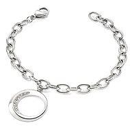 MORELLATO AAH09 - Armband