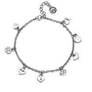 Oliver Weber 2828 - Armband