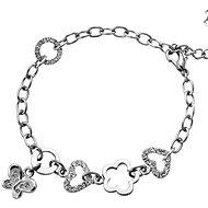 Oliver Weber 9521 - Armband