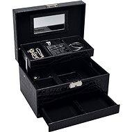 Jewelry Box SP-587 / A25