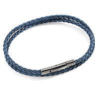 Morellato ABR06 - Bracelet