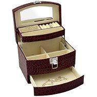 Jewelry Box SP-304 / A10