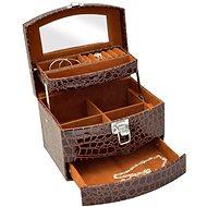 Jewelry Box SP-304 / A21