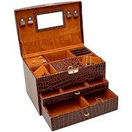 Jewelry Box SP-588 / A21