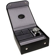 Men's jewelry boxes SP-552/A25
