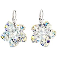 Swarovski Elements Crystal AB 31,130.2 (925/1000, 10.2 g)