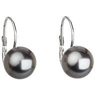 Swarovski Elements Pearl Grey 31143.3 (925/1000, 2.7 g)