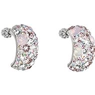 Swarovski Elements magische Rose 31.164,3 (925/1000, 4,1 g)