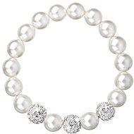 Swarovski Elements Pearl White 33.057,1