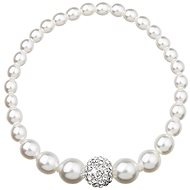 Swarovski Elements Pearl White 33.063,1