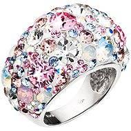 SWAROVSKI ELEMENTS Ring verziert mit -Kristallen 35.028,3 Rose Magie - Ring