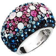 Ring verziert Swarovski Galaxy 35.028,4 - Ring