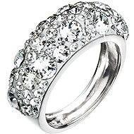 Ring verziert Swarovski Kristall 35.031,1 - Ring