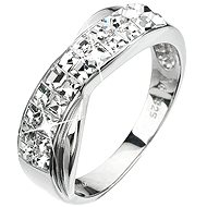 Ring verziert Swarovski Kristall 35.040,1 - Ring