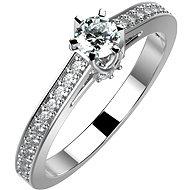 JLŠPERK ZP042B057 (585/1000; 3,22 g) vel. 57 - Prsten