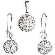 Swarovski Kristall 59.072,1 - Trendy Geschenkset