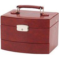 JK BOX SP-829/A21 - Šperkovnice