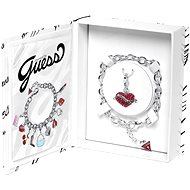 Guess UBS81001