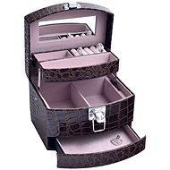 JK Box SP-304 / A21 / N