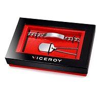 Viceroy 6289K01010