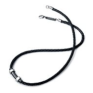 VICEROY 6340C09010 - Necklace