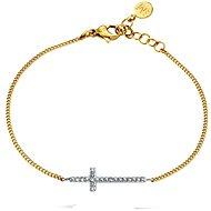 Morellato AGG03 - Armband