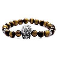 Maronite BHM40896S - Bracelet