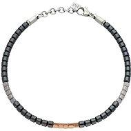 Morellato AHT08 - Armband
