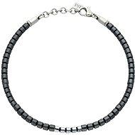 Morellato AHT09 - Armband