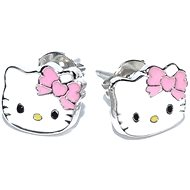 Ohrringe Hallo Kitty 41200002