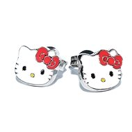 Ohrringe Hallo Kitty 41200003