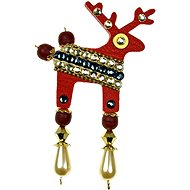 Deers - Baryque