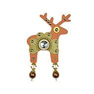 Deers - Anthea