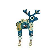 Deers - Amici