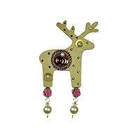 Deers - Ariadna