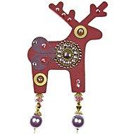Deers - Abigale