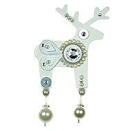Deers - Arielle