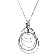 OLIVER WEBER 11693R - Halskette