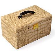 JK BOX SP-581/A20 - Šperkovnice