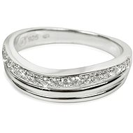 SILVER CAT SC037-010938401 - Ring