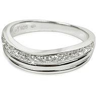 Silver Cat SC037-010938401