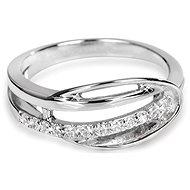 Silver Cat SC160-111031010