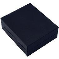 JK Box MZ-4/A25