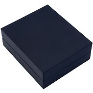 JK Box MZ-6/NA/A25