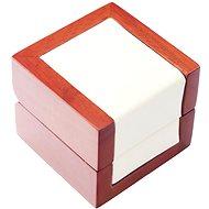 JK Box DN-2/A20