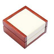 JK Box DN-4/A20